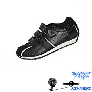 کفش کوهستان جاینت مدل مونتارا Giant Shoes Monatra 2