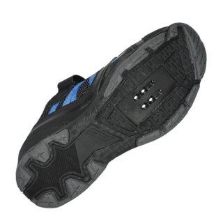 کفش کوهستان جاینت مدل سوجارن Giant Shoes Sojaron