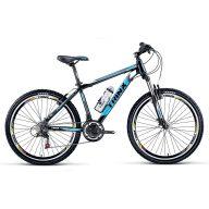 دوچرخه کوهستان ترینکس مدل K036V سایز 20 سال 2016 Trinx K036V