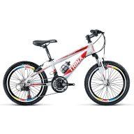 دوچرخه کوهستان ترینکس مدل M110V سایز 20 سال 2016 Trinx M110V