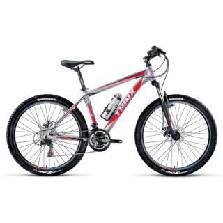 دوچرخه کوهستان ترینکس مدل M146D سایز 26 سال 2016 Trinx M146D