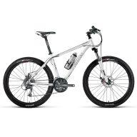 دوچرخه کوهستان ترینکس مدل M526 سایز 26 سال 2016 Trinx M526