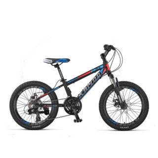 فروشگاه اينترنتي دوچرخه خريد انلاين دوچرخه خريد دوچرخه لوازم شيمانو قيمت دوچرخه رده بندي شيمانو لوازم جانبي دوچرخه فروش دوچرخه فروشگاه اينترنتي آسمان دوچرخ