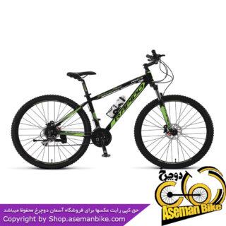 دوچرخه کوهستان راپیدو مدل Pro1 سایز 29 سال 2016 Rapido Pro1