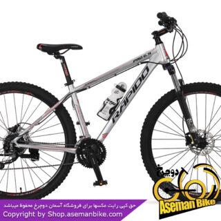 دوچرخه کوهستان راپیدو مدل پرو6 سایز 29 Rapido Pro6 29