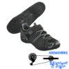 کفش کوهستان زنانه اسکات مدل تریل Scott Lady Shoes Trail