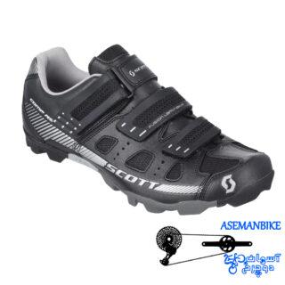 کفش کوهستان اسکات مدل کامپ آر اس Scott Shoes Comp RS