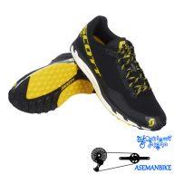کفش پیاده روی اسکات مدل کینابالو آر سی 2017 Scott Shoes Kinabalu RC