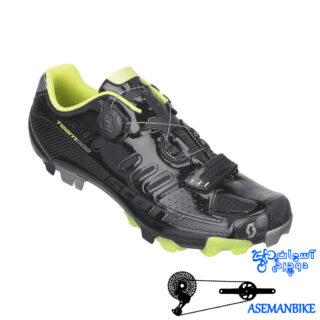 کفش اسکات ام تی بی بوا Scott Shoes MTB Boa