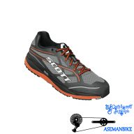 کفش پیاده روی اسکات مدل ای اف پلاس ساپورت Scott Shoes Running Train AF+Support