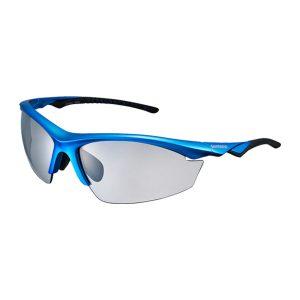 عینک دوچرخه شیمانو مدل ای کیو ایکس 2-پی اچ Shimano Glasses EQX2-PH