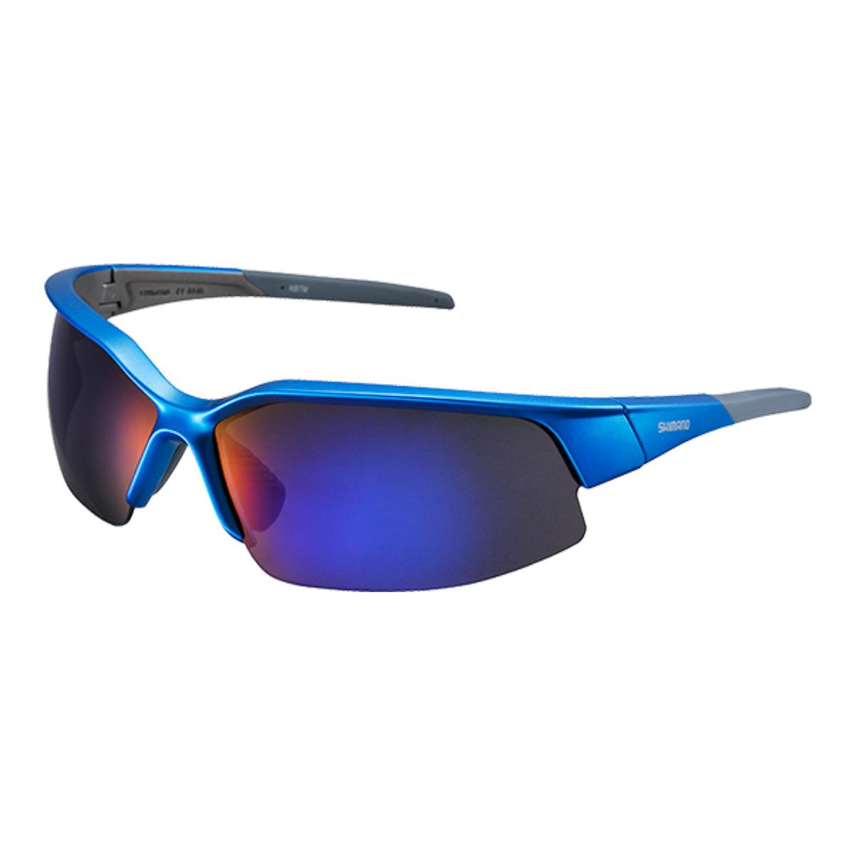 عینک دوچرخه شیمانو مدل اس 51 آر Shimano glasses S51R