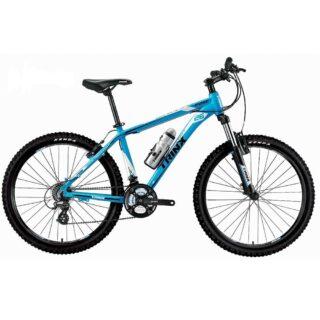 دوچرخه کوهستان ترینکس مدل M216V سایز 26 سال 2016 Trinx M216V