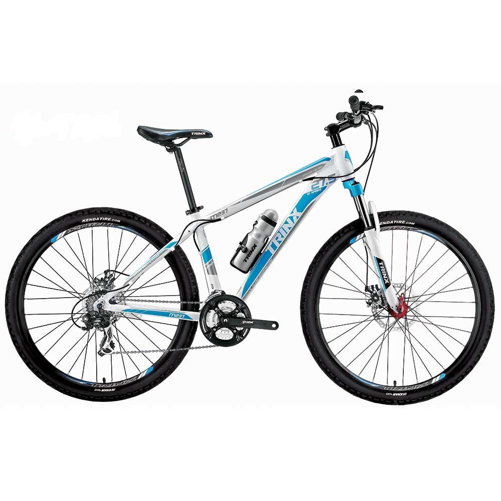 دوچرخه کوهستان ترینکس مدل M237 سایز 27.5 سال 2016 Trinx M237