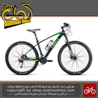 دوچرخه کوهستان ترینکس مدل B 1210 سایز 27.5 Trinx B 1210