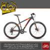 دوچرخه کوهستان ترینکس مدل D 500 Elite سایز 27.5 Trinx D 500 Elite
