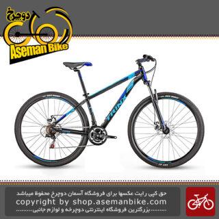 دوچرخه کوهستان ترینکس مدل M 136 سایز 29 Trinx M136
