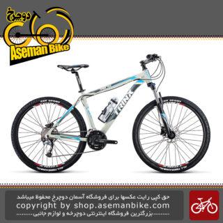 دوچرخه کوهستان ترینکس مدل M 870 سایز 27.5 Trinx M 870