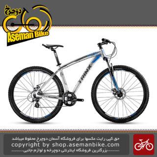 دوچرخه کوهستان ترینکس مدل Q 500 سایز 29 Trinx Q 500