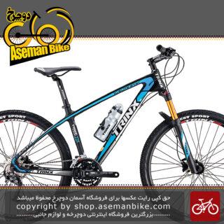 دوچرخه کوهستان کربن ترینکس مدل X1 Elite سایز 27.5 Trinx X1 Elite Carbon