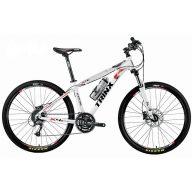 دوچرخه کوهستان ترینکس مدل X4S سایز 27.5 سال 2016 Trinx X4S