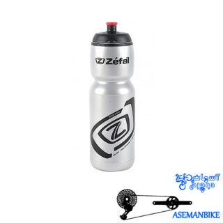 قمقمه دوچرخه زفال مدل 160124 Zefal Bottle