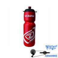 قمقمه دوچرخه زفال مدل 160125 Zefal Bottle