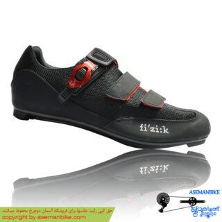 کفش کورسی فیزیک مدل آر 5 Fizik Road Shoes R5 UOMO