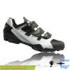 کفش کوهستان جاینت مدل فلکس Giant Shoes Flux Off Road