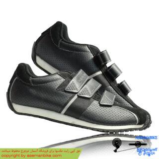 کفش کوهستان جاینت مدل مونتارا 2 Giant Shoes Montaro 2