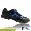 کفش کوهستان جاینت مدل سوجارن 1 Giant Shoes Sojourn 1 X Road
