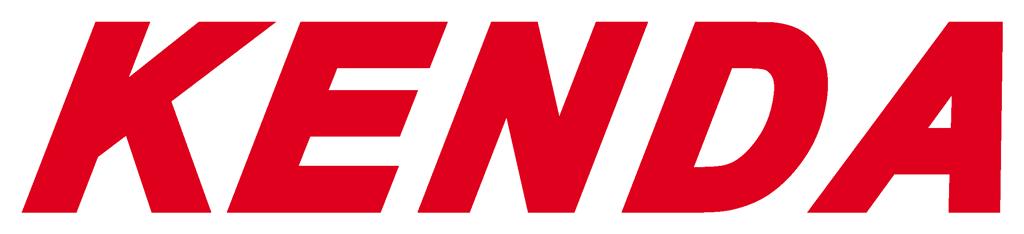 kenda-logo