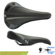 زین دوچرخه دبلیو تی بی مدل پیور وی WTB Saddle Pure V