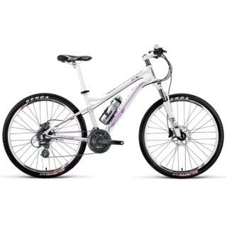 دوچرخه کوهستان ترینکس مدل XL1 سال 2016 Trinx XL1