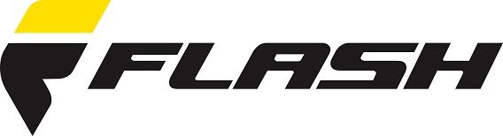 Flash Bike Logo