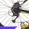 shop.asemanbike.com/?product_cat=xtc