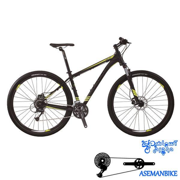 دوچرخه کوهستان جاینت مدل Revel 29er 0 سایز 29