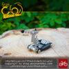 آچار آلن و اسپوک 11 کاره مدل مینی تول Spoke & Alen Wrench Mini Tool