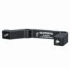 آداپتور کالیپر ترمز دیسک عقب شیمانو 180 میلی متری Shimano Adaptor R180p/s Rear 180mm