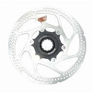 دیسک ترمز دوچرخه شیمانو مدل ایکس تی Shimano Disc Rotor XT SM-RT77