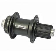 توپي عقب دوچرخه شيمانو مدل سينت Shimano Rear Hub Saint FH-M800