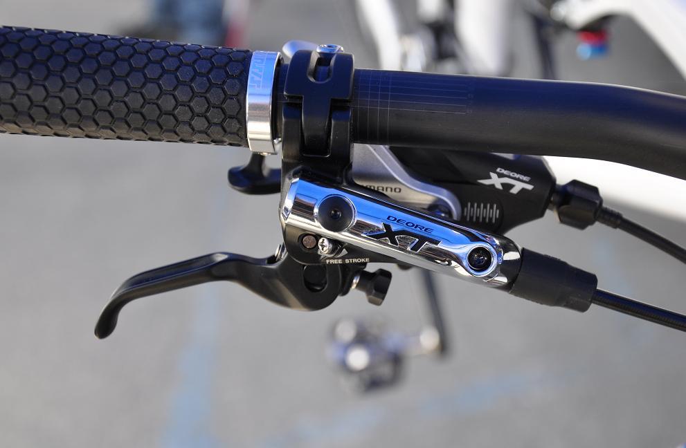 راهنمای خرید دسته دنده دوچرخه کورسی کوهستان شهری