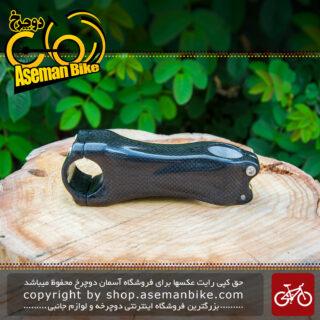 کرپی کربن دوچرخه اف اس ای FSA Carbon Stem