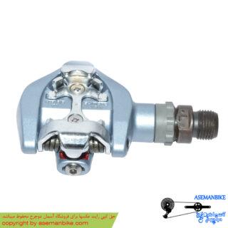 پدال لوک قفل شو دوچرخه شیمانو Shimano Pedal PD-A515