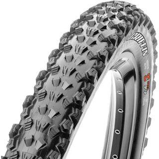 لاستیک دوچرخه تایر ماکسیس گریفین سایز 27.5 Maxxis Tire Bicycle Griffin 27.5x2.40