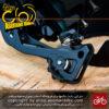 ست کامل دنده شیمانو اس ال ایکس 2x11 سرعته Shimano GroupSet SLX M7000