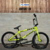 دوچرخه بي ام ايكس فلش مدل 8 2017 Flash BMX Bicycle 8 2017