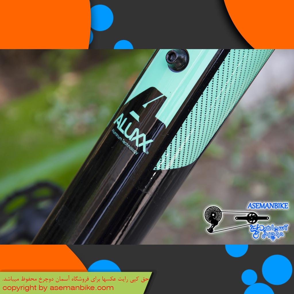 دوچرخه کوهستان دو منظوره جاینت مدل ای تی ایکس الیت 1 سایز 27.5 2018 Giant ATX Elite 1 27.5 2018دوچرخه کوهستان دو منظوره جاینت مدل ای تی ایکس الیت 1 سایز 27.5 2018 Giant ATX Elite 1 27.5 2018