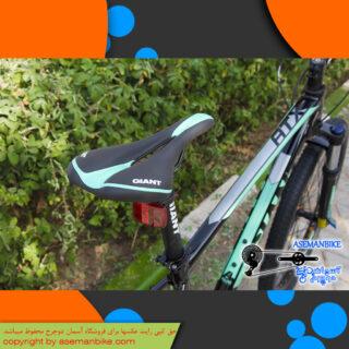 دوچرخه کوهستان دو منظوره جاینت مدل ای تی ایکس الیت 1 سایز 27.5 2018 Giant ATX Elite 1 27.5 2018