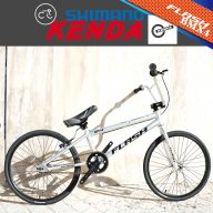 دوچرخه بی ام ایکس فلش مدل بی ام ایکس فور Flash BMX Bike BMX 4